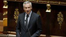 ISF: les 100 premiers contributeurs paient 126 millions d'euros