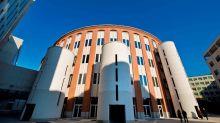 Bocconi al terzo posto tra le Business School migliori d'Europa (secondo il Financial Times)