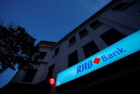 Retail app maker Tulip raises $40 mln from Kleiner Perkins