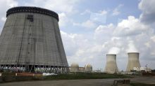 Trump adds $3.7B in support to finish 2 new nuclear reactors
