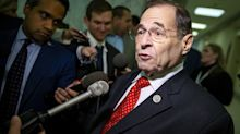Key House Democrat Jerry Nadler Says Trump Payments May Be 'Impeachable Offenses'