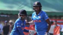 ICC Women's World Cup 2017: Mithali Raj, Jhulan Goswami likely get last shot at ultimate glory