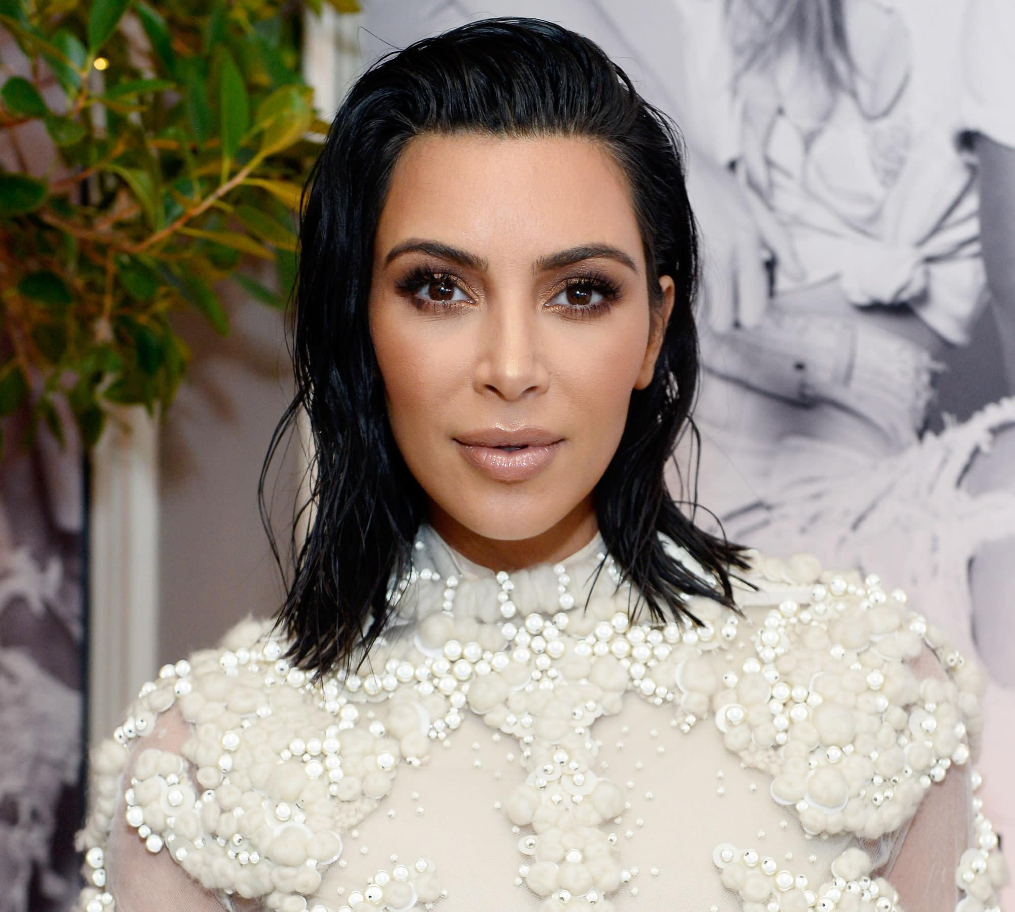 20 Photos of Kim Kardashian Tree - HattyPhoto.com