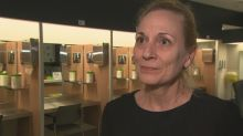 Visits to Montreal's supervised injection sites more than doubled in first year