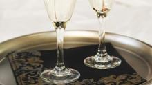 Drinking Alcohol May Cause HPV Infections to Linger