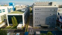 Keppel T&T invests in data centre startup Nautilus