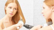 Dieses Haar Tool geht auf TikTok viral - das ist der Grund