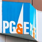 California Public Utilities Commission sanctions PG&E over power outages