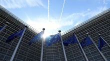 Tougher EU climate target technically, economically feasible, researchers say