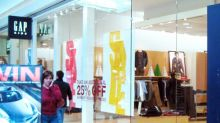 Gap Inc Stock Still Is a Solid Retail Bet
