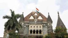 Bombay HC provides no interim relief for disqualified directors