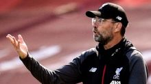 Arsenal vs Liverpool predicted line-ups: Team news ahead of Premier League fixture tonight