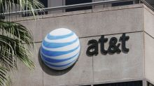 AT&T earnings: Expect another quarter of big video losses