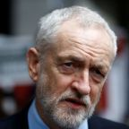 UK's Labour will force confidence motion if May's deal fails: Corbyn