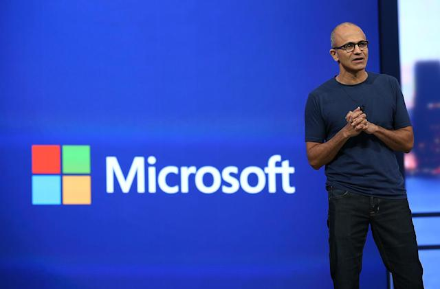 Microsoft still doesn't get why the iPhone succeeded