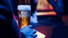 MillerCoors Is Still Mad About the Bud Light Super Bowl Ad