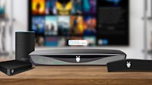TiVo adds Alexa voice control to its DVRs