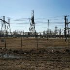 Electric firm Griddy loses access to Texas grid, customers shifted to rivals