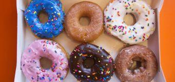 Dunkin' Brands se prepara para venta a compañía privada: NYT