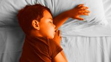 How to Get Your Toddler Back to Sleep