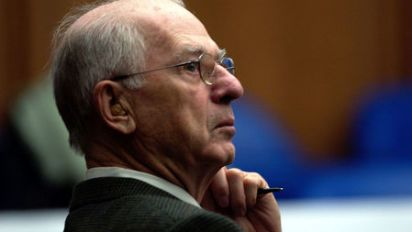 Massachusetts ex-priest convicted in abuse scandal to leave prison