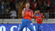 IPL 2017, RCB vs GL: Andrew Tye's two-wicket over is SK Turning Point of the match