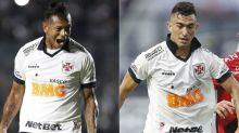 Ao LANCE!, Ramon comenta situações de Raul e Guarín no Vasco: 'Têm que estar aqui de corpo e alma'