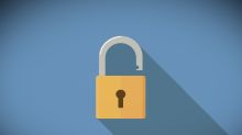 US government agency warns of fresh Palo Alto VPN security flaw