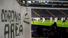 Wie Corona den Fußball nach 2020 für immer verändern kann