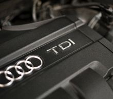 Audi to pay mega fine in VW's latest dieselgate fallout