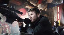 'Shooter' Canceled After Three Seasons at USA Network