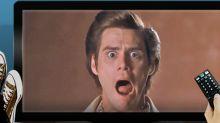 """Ce soir à la télé : on mate """"Orpheline"""" et """"Ace Ventura"""""""