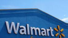 Walmart dejará de vender mercancía con emblema 'All Lives Matter'