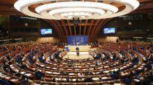 Rússia retorna à Assembleia do Conselho da Europa