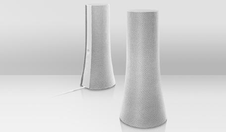 Logitech Z600 Bluetooth Speakers giveaway