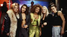Spice Girls Officially Reuniting for Summer Stadium Tour (Minus Victoria Beckham): First Pic!