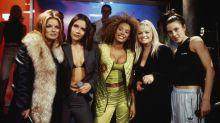 Spice Girls Officially Reuniting for Summer Stadium Tour (Minus Victoria Beckham): First Pic!