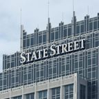 State Street Would Be the Fund Administrator for VanEck's Pending Bitcoin ETF