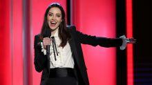 Spirit Awards Adds TV Categories to 2021 Ceremony