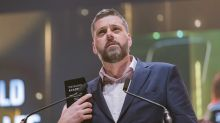Former 'I'm A Celebrity' contestant Iain Lee says show's aftercare is 'inadequate'