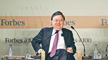 陳啟宗再唱好中國 直言歐洲經濟玩完