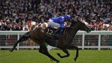 ROYAL ASCOT 2020: Today's tips as Pinatubo and sprint star Sceptical set to enhance reputations
