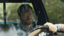 Legacy of Goodyear and Dale Earnhardt Jr. Brought to Life in New Ad