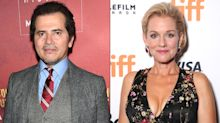 John Leguizamo Apologizes for 'Hurtful Remarks' He Made About Penelope Ann Miller