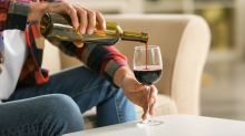 Drinking This Much Alcohol Could Shorten Your Life by 5 Years, Says Study