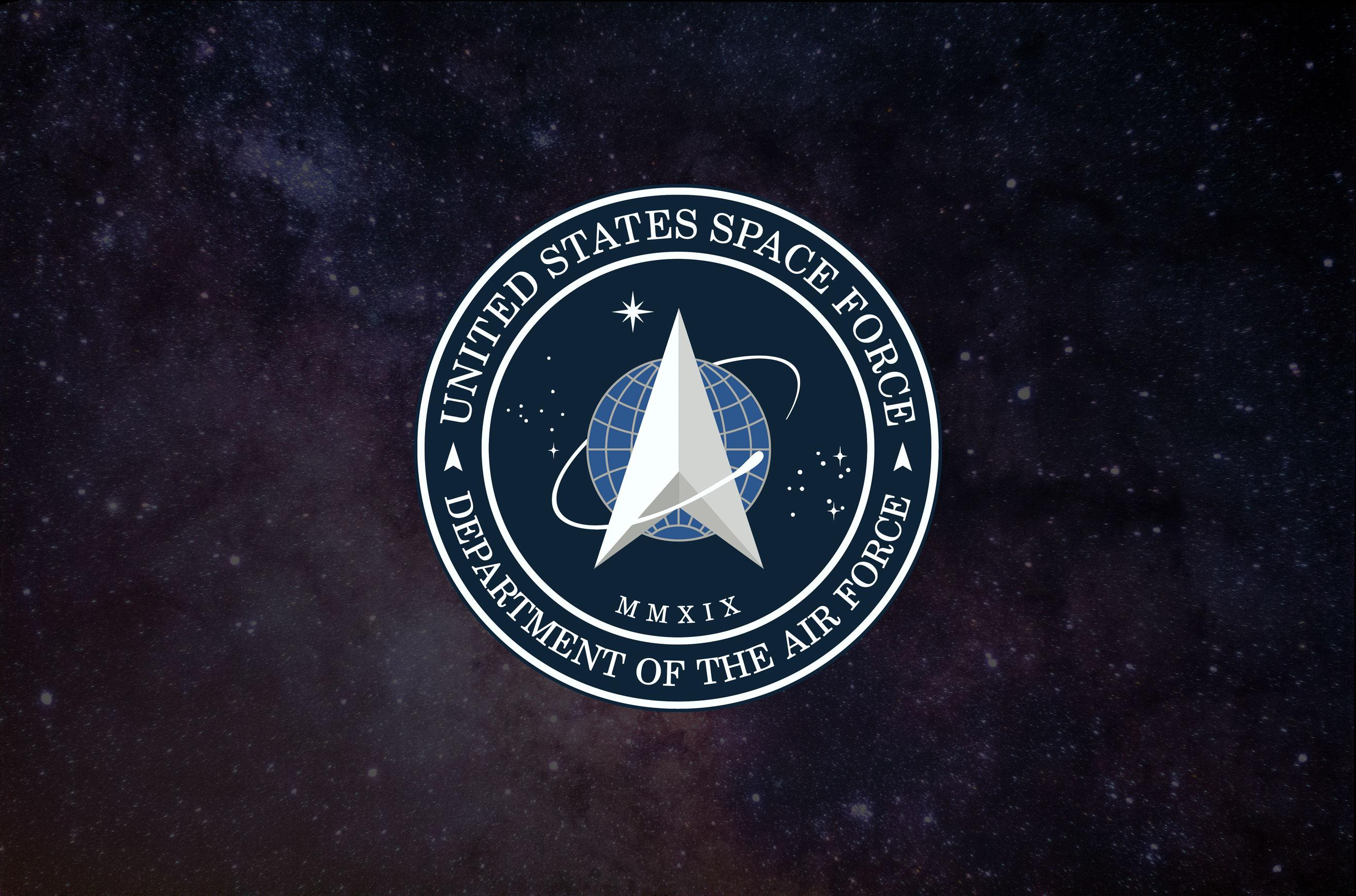 united-states-space-force