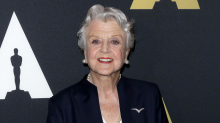 Angela Lansbury Joins 'Mary Poppins Returns' Cast
