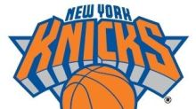New York Knicks to Welcome Another Sell-Out Crowd