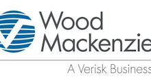 Wood Mackenzie Scales Data Analytics Across the Energy Transition by Adding Quinbrook as a Lens Power Development Partner
