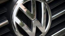 Volkswagen va investir 34 milliards EUR dans la voiture du futur d'ici à 2022